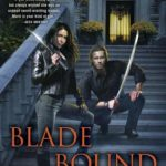 Review: Blade Bound (Chicagoland Vampires #13) by Chloe Neill