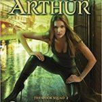 Review: Generation 18 (Spook Squad #2) by Keri Arthur