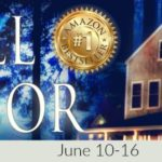 Audio Excerpt: Gull Harbor by Kathryn Knight (Tour)