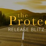 It's Release Day! The Protector (Games People Play) by HelenKay Dimon ~ #Giveaway #Excerpt