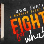 It's Release Day! Fighting for What's His (Warrior Fight Club) by Laura Kaye ~ #Giveaway #Excerpt